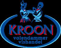 Vishandel Kroon Almere